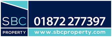 Scott Burridge Commercial property cornwall cornish Truro Cornwall devon offices pubs factorys industrial restaurants hotels leisure retail shops Falmouth Penzance Bodmin St Austell Newquay St Ives